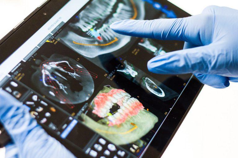 Oral and Maxillofacial Surgery at the Bond Dental Clinic
