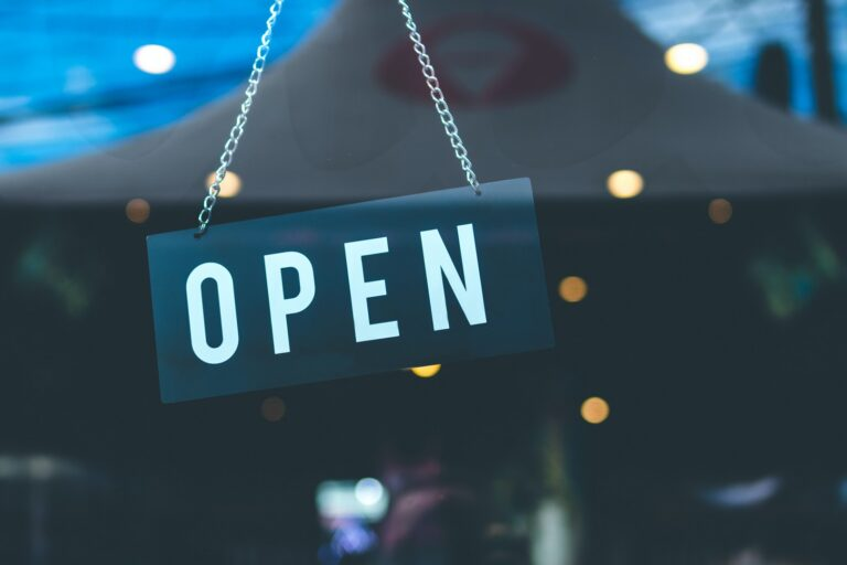 Bond Dental Clinic is Open Now